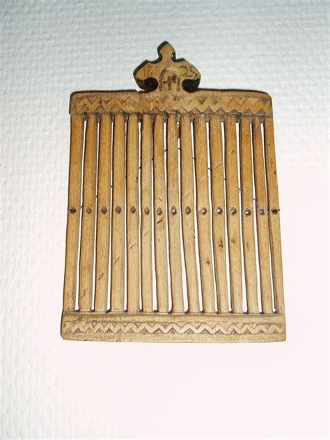 bandgrind fran haelsingland loom weaving inkle loom weaving
