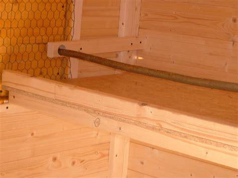 holz streichen innen holz streichen innen treppengel nder holz innen streichen treppengelander holz innen streichen