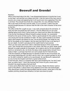 Essay Topics For Beowulf how to improve creative writing skills yr 9 creative writing cheap dissertation help
