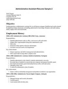 resumes and cover letters for dummies 1000 images about letter exles on
