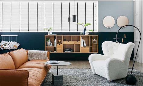 designer furniture stores  sydney