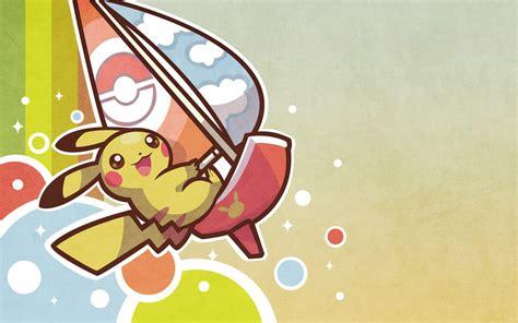 Anime Pikachu Wallpaper - pikachu wallpaper anime wallpaper better