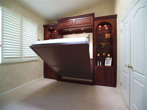 cabinets  bedrooms custom wall cabinets custom wood