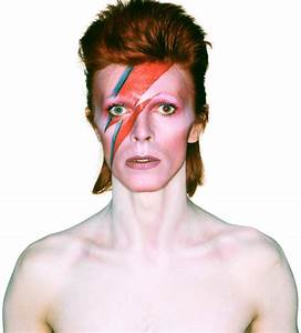 ZIGGY STARDUST   YOU'RE JUST A GIRL… WHAT DO YOU KNOW ...