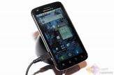 摩托罗拉(MOTO) Atrix 4G手机图片欣赏,图52-万维家电网