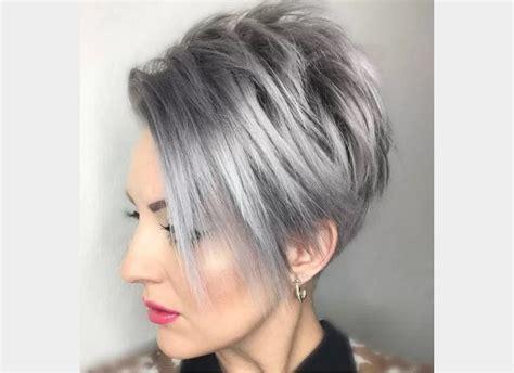 coiffure femme zenitude