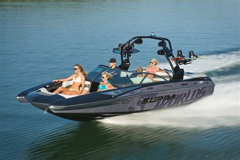 Wakeboard Boats Supra by 2013 Supra Sa Boat Line Alliance Wakeboard