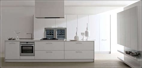 Remodeling Ideas For Kitchens - white modern kitchen cabinets ideas to add modern kitchens