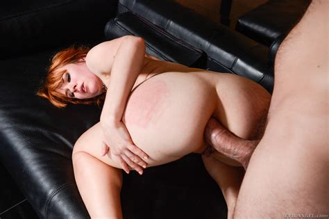 Evil Anal 17 2013 Anal Fisting