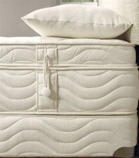 Organic Bedroom by Your Organic Bedroom Mattress Store Doylestown Pa