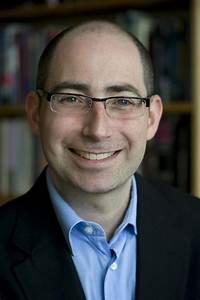 A Post-show Conversation With Professors David Kaiser  U0026 Seth Lloyd