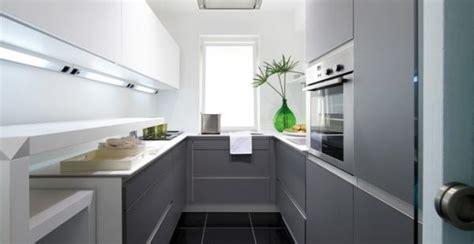 cuisine appartement cuisine appartement photo 12 25 il s 39 agit d 39 une
