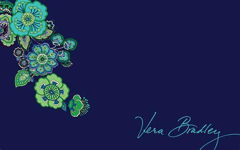 vera bradley phone wallpaper wallpapersafari
