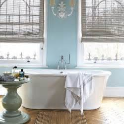 decorated bathroom ideas decorating ideas for sophisticated bathroom ideas for