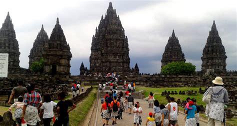 rekomendasi destinasi wisata  nikmati liburan sekolah