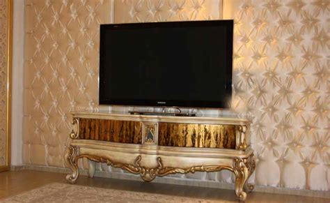 destina classic tv unit