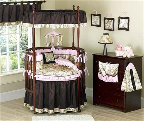 cheap beds baby cribs baby and