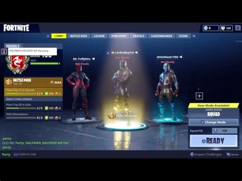 full    working fortnite hacks trackers