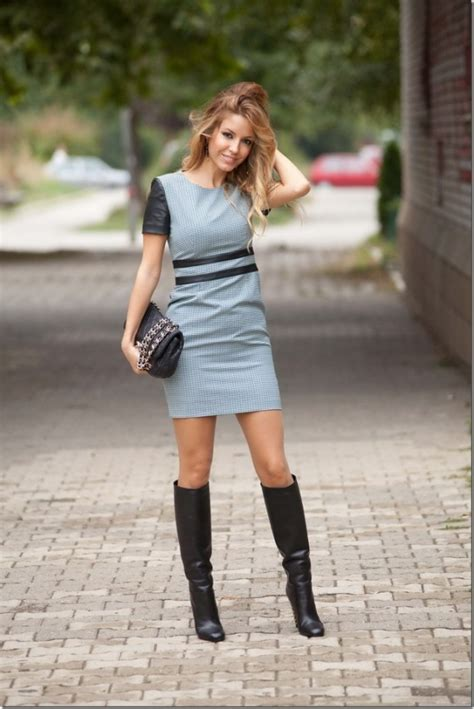 20 Stylish Outfit Ideas By Designer And Fashion Blogger