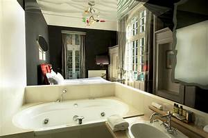 stunning salle de bain japonaise france pictures awesome With meuble bijoux