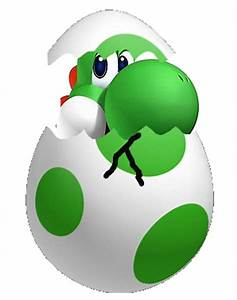 New Super Mario Bros.: Clash of the Koopas - Fantendo, the ...