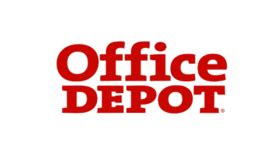 office depot siege social office depot wikipédia