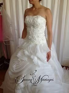 robe longue bretelle robe comparer les prix avec holidays oo With robe fine bretelle