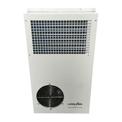 Small Cabinet Air Conditioner by Enclosure Cooling Enclosure Air Conditioners Ac300