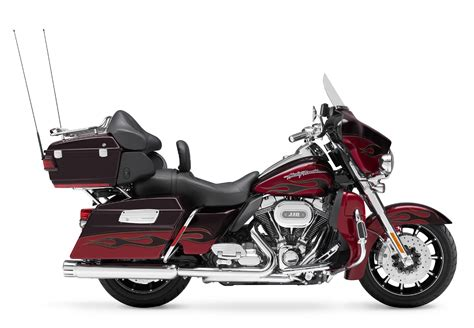 2011 Harley Davidson Glide by 2011 Harley Davidson Flhtcuse6 Cvo Ultra Classic Electra Glide
