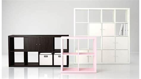Modelli Librerie by Libreria Ikea Modelli Pratici E Componibili