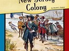 Colonial New Jersey History Lecture Series | Montville, NJ ...