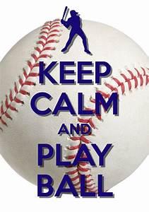Best 20+ Baseball sayings ideas on Pinterest | Baseball ...