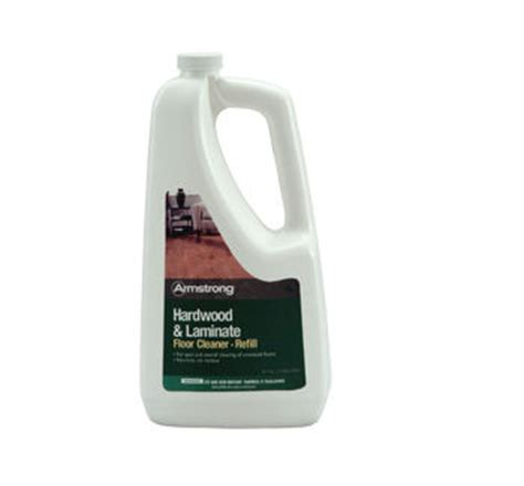 floor care armstrong cleaners polishes armstrong