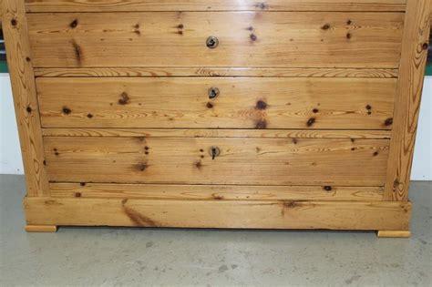 pince bureau pine bureau bookcase antiquites lecomte