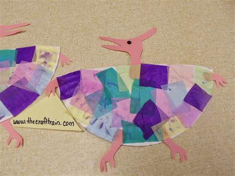 17 best ideas about dinosaur crafts on 662 | 5865322260921ba396874b9231deecb1