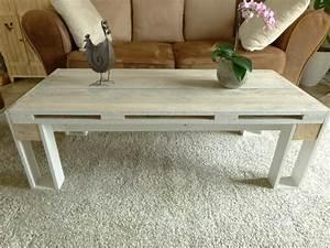 Palette De Bois : awesome table basse de jardin palette ideas amazing ~ Premium-room.com Idées de Décoration