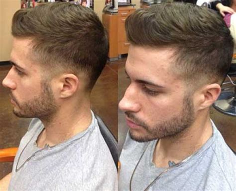 unique mens hairstyles   mens hairstyles