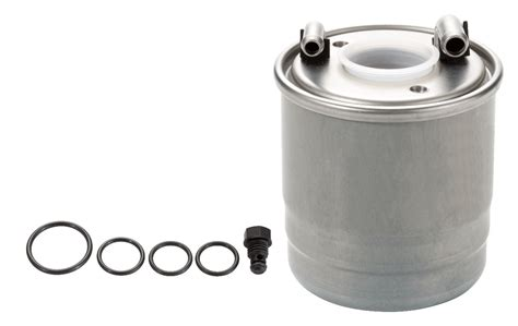 Dodge Sprinter Fuel Filter Part by 2010 2011 Sprinter 2500 3500 Fuel Filter Without Wif
