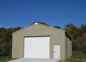 the truth behind discount steel building prices true cost With discount steel buildings