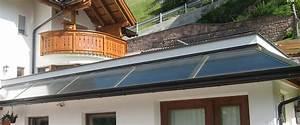 Solaranlage Für Einfamilienhaus : in shed dach eines industriegeb udes integrierte solaranlage zur heizung und k hlung deutsch ~ Sanjose-hotels-ca.com Haus und Dekorationen