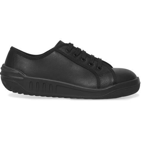 chaussures cuisine femme chaussure de securite cuisine femme s24 chaussures de
