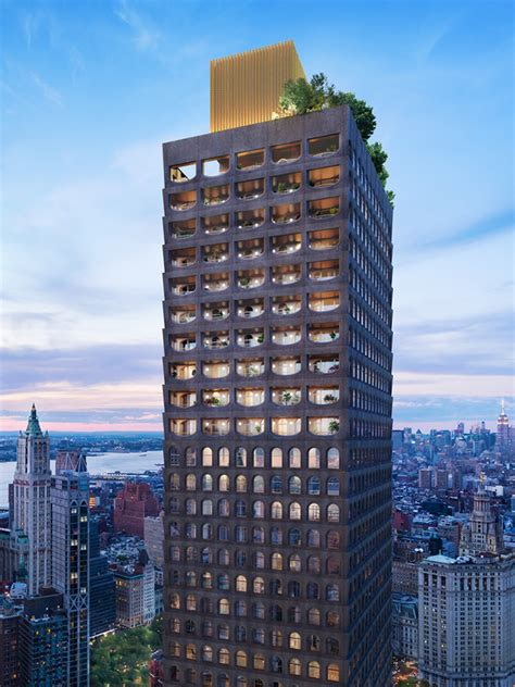 william building review cityrealty