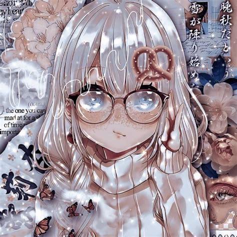 Cute Pfp For Discord Anime Cute Anime Girl Discord Pfp