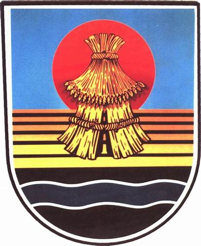 Wappen Schwalbach Bad Heimbach Zu Commons Wikipedia