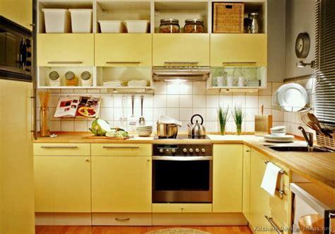 Feng Shui Ideen Für Ihre Küche  Grundsätzliche Regeln