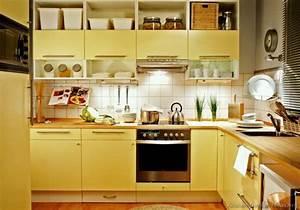 Feng Shui Küche Farbe : feng shui ideen f r ihre k che grunds tzliche regeln ~ Markanthonyermac.com Haus und Dekorationen