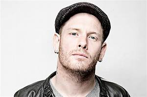 Corey Taylor Has Another Fan Thrown Out Of A Concert | The ...