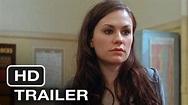 Margaret (2011) HD Movie Trailer - Kenneth Lonergan New ...