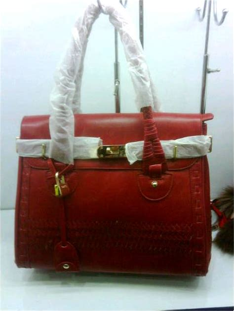 butik tas wanita koleksi terbaru dari gucci nesiabutik