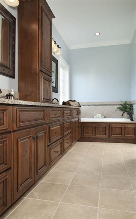 Virginia Maid Kitchens. Kitchen Cabinet Liners. American Woodmark Kitchen Cabinets. Naked Kitchen. Pappadeaux Seafood Kitchen Norcross Ga. Sable Kitchen. Kitchen Counter Decorating Ideas. Used Mobile Kitchens For Sale. Southwest Kitchen
